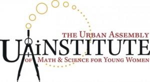 UA Institute